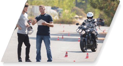 motosiklet-ehliyeti