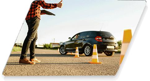 otomobil-ehliyeti