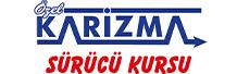 logo-karizma